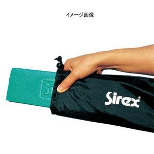 Sirex(シレックス) シレックスシットマット グリーン IB001