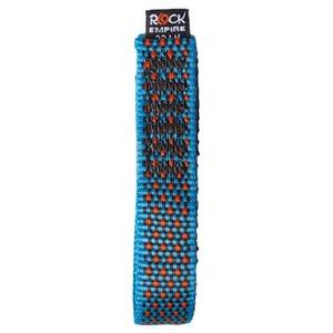 ROCK EMPIRE(ロックエンパイア) オープンスリング60 ブルー系 RE52XX060