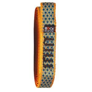 ROCK EMPIRE(ロックエンパイア) オープンスリング180 ゴールド RE52XX180
