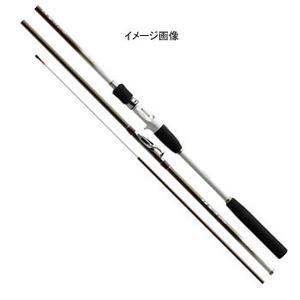 シマノ(SHIMANO) 早潮 瀬戸内メバル 330 SI-T H SETO MEBARU330 専用竿