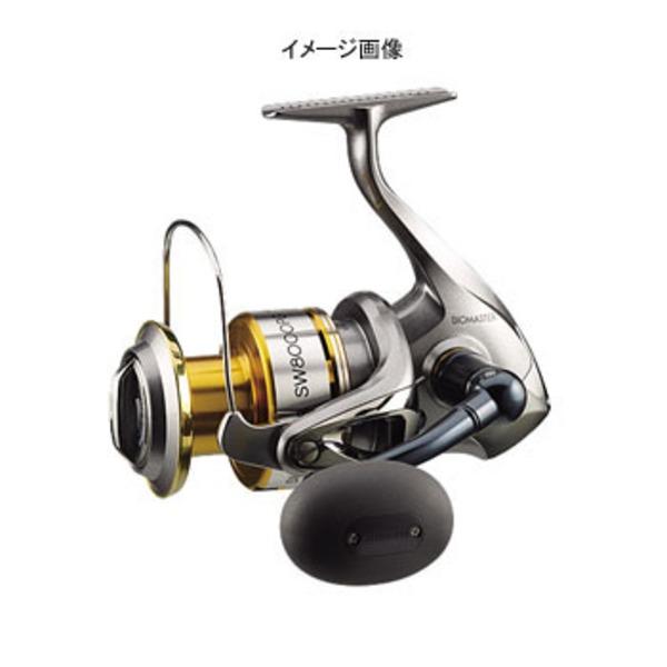 シマノ(SHIMANO) 10 バイオマスターSW 8000HG 10 BIO-SW 8000HG SCM 6000~8000番