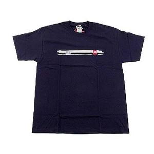 THE NORTH FACE(ザ・ノースフェイス) 68Tシャツ NT01421