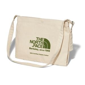THE NORTH FACE(ザ・ノースフェイス) MUSETTE BAG(ミュゼット バッグ) NM81765 ショルダーバッグ