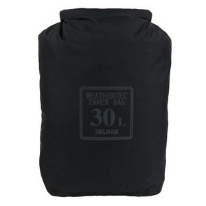 イスカ(ISUKA) ウェザーテック インナーバッグ 356501 ウォータープルーフバッグ