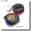 イスカ(ISUKA) メッシュクッカーバッグ 食器用