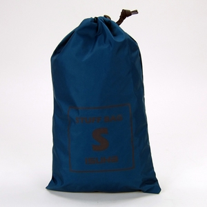 イスカ(ISUKA) スタッフバッグ 355109