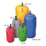 イスカ(ISUKA) ウルトラライト スタッフバッグ 10 362322 スタッフバッグ&ストリージバッグ