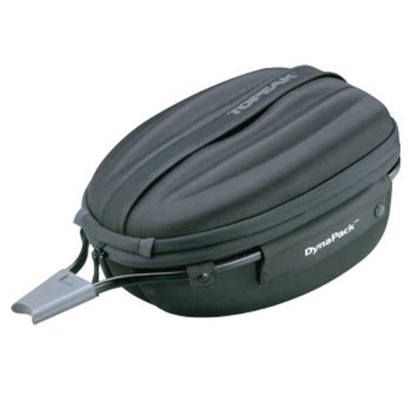 TOPEAK(トピーク) ダイナパック DX レインカバー付き BAG21700 サドルバッグ