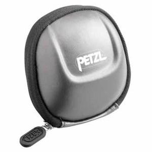 PETZL(ペツル) ティカポーチ 2 E93990 ライト用ポーチ