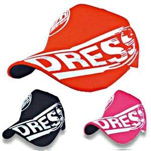 ドレス(DRESS) DRESS キャップ ピンク