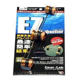 Gear-Lab(ギアラボ)EZノッター