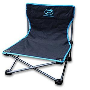 プロックス(PROX) あぐらイス PX788B 座椅子&コンパクトチェア