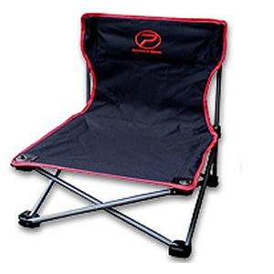 プロックス(PROX) あぐらイス PX788R 座椅子&コンパクトチェア