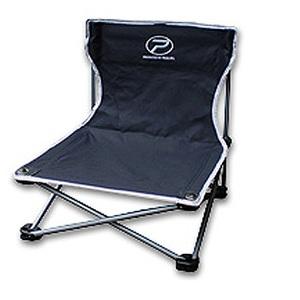 プロックス(PROX) あぐらイス PX788S 座椅子&コンパクトチェア