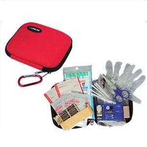 LIFELINE FIRSTAID(ライフライン ファーストエイド) ファーストエイドキット(L) LF-0052 応急処置用品セット