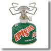 EPI(イーピーアイ) BPS−3ストーブ
