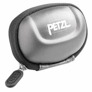 PETZL(ペツル) ジプカポーチ 2 E94990