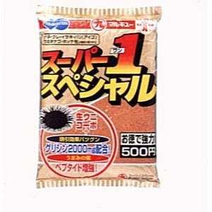 マルキュー(MARUKYU) スーパー1スペシャル 2425