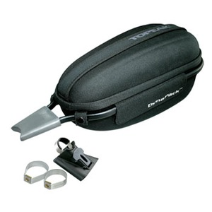 TOPEAK(トピーク) ダイナパック ブラック BAG18500