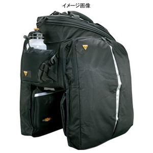 TOPEAK(トピーク) MTX トランクバッグ DXP BAG19800 リアバッグ