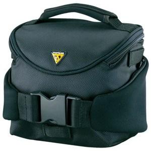 TOPEAK(トピーク) コンパクト ハンドルバー バッグ BAG20000 フロントバッグ