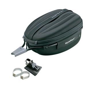 TOPEAK(トピーク) ダイナパック DX BAG21700 サドルバッグ