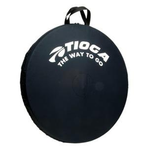 TIOGA(タイオガ) ホイール バッグ(1本用) BAG22900