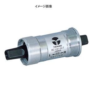 TANGE(タンゲ) BBU01501 LN7922 BBU01501 BB・ボトムブラケット