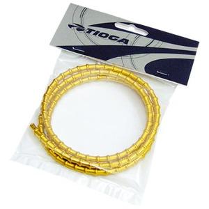 TIOGA(タイオガ) CBP02804 アウターハウジング ゴールド