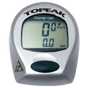TOPEAK(トピーク) コンプ 130 CCS01000