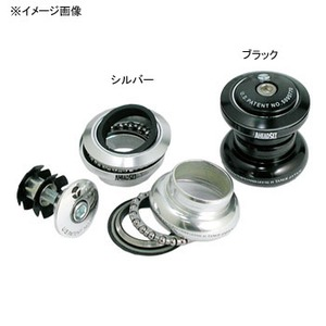 【送料無料】TANGE(タンゲ) DL 30.2/26.4 24.9mm ブラック HDN05400