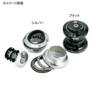 TANGE(タンゲ) DL 30.0/27.0 24.9mm シルバー HDN05501
