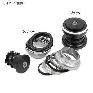 TIOGA(タイオガ) TG3 23.4mm シルバー HDN05701