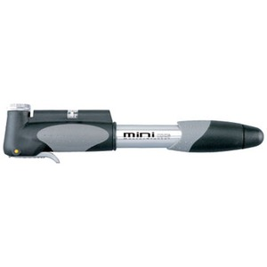 TOPEAK(トピーク) ミニDXGマスターブラスター PPM04400