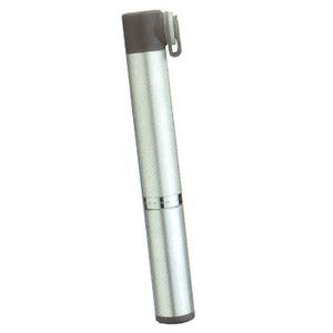 TOPEAK(トピーク) マイクロ ロケット AL マスターブラスター PPM05100