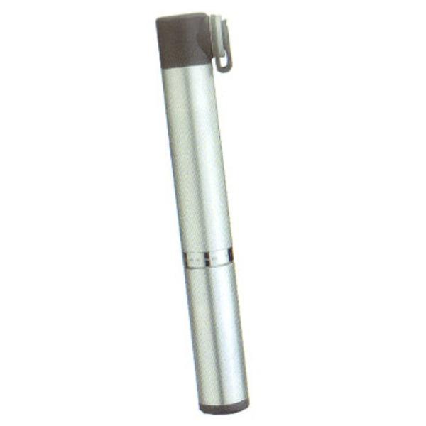 TOPEAK(トピーク) マイクロ ロケット AL マスターブラスター PPM05100 ハンディポンプ