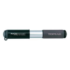 TOPEAK(トピーク) レースロケット PPM07400
