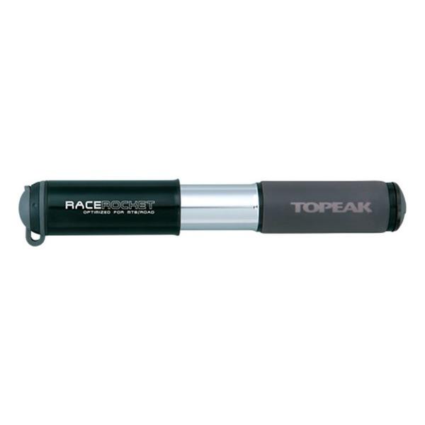 TOPEAK(トピーク) レースロケット PPM07400 ハンディポンプ