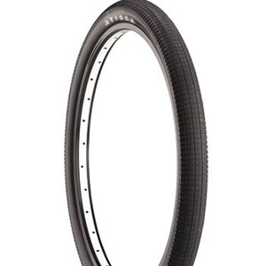 TIOGA(タイオガ) TIR16801 FS100 TIR16801 21~26インチタイヤ