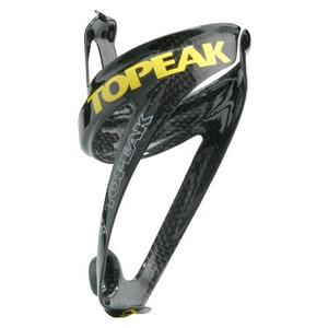 TOPEAK(トピーク) シャトル ケージ CB WBC03700