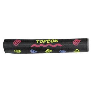 TOPEAK(トピーク) クラブ バー パッド(215-S14-5001) YBC00300
