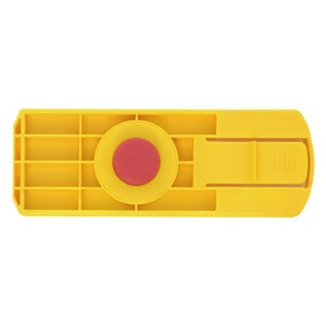 TOPEAK(トピーク) スライディング ロック:(TRK-S009) YBC02900
