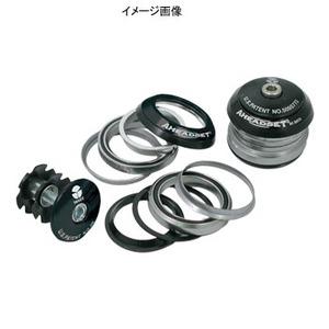 TANGE(タンゲ) クラウンコーン CCIS48 YHD01600