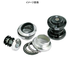 TANGE(タンゲ) YHD01800 クラウンコーン CCDL1