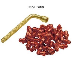 【送料無料】TIOGA(タイオガ) リプレイス ピン COL レッド YPD00302
