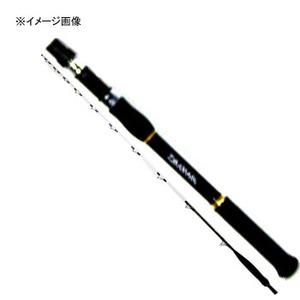 【送料無料】ダイワ(Daiwa) ディープゾーン73 200-205 05293562