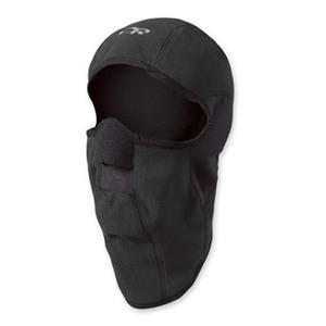 OR(アウトドアリサーチ) ソニックバラクラバ 19498313100107 フェイスマスク