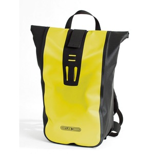 ORTLIEB(オルトリーブ) ヴェロシティ 防水IP64 R4003 サイクルバックパック