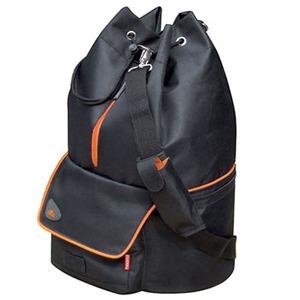 RIXEN KAUL(リクセンカウル) マッチパックファッション KM840 サイクルバックパック