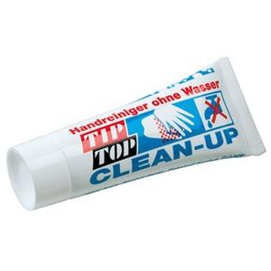TIP TOP(チップトップ) クリーンナップ 水なしでOK TT-HCCU